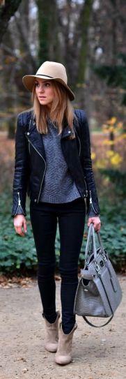 leather jacket 2